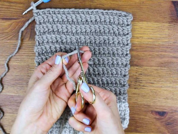 How-to-crochet-for-beginners-videos-20-1